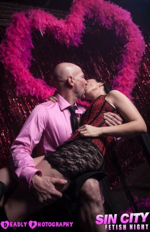 Sincity Valentines 2015DSC_0423 copy