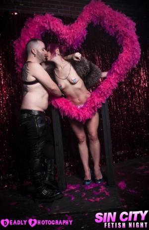 Sincity Valentines 2015DSC_0439 copy