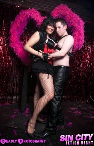 Sincity Valentines 2015DSC_0452 copy