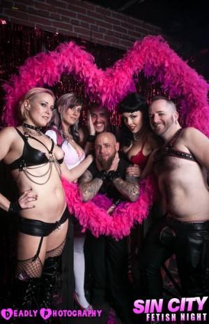 Sincity Valentines 2015DSC_0565 copy