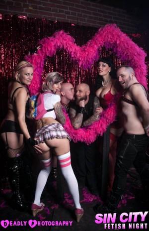 Sincity Valentines 2015DSC_0567 copy