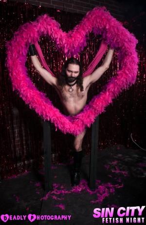 Sincity Valentines 2015DSC_0572 copy