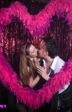 Sincity Valentines 2015DSC_0618 copy