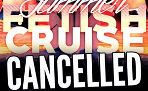2016_Sin_Cruise_CANCELLED_FEAT