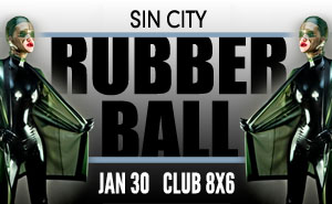 2016_Sin_Rubber_FEAT