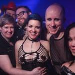 Fetish Valentine's Ball | 193 Photos