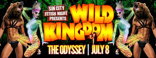 2017_Wild_Kingdom_EVENT_630