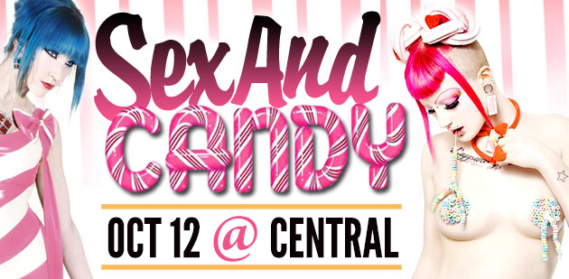 2019_Sex_And_Candy_HEADER
