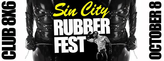 630_2016_Sin_OctRubber_EVENT