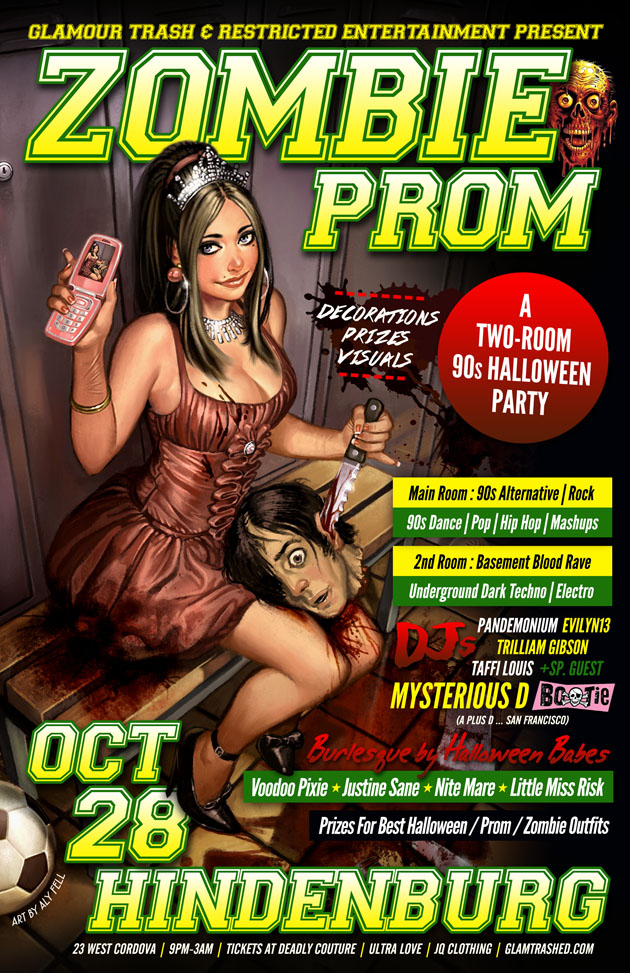 630_2016_Zombie_Prom_Poster