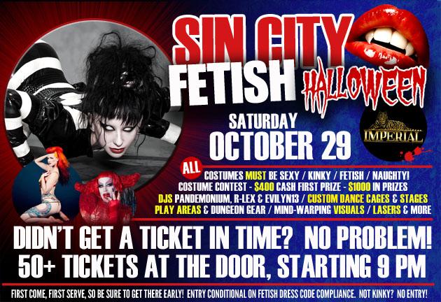 630_SC_2016_Halloween_No_Tickets