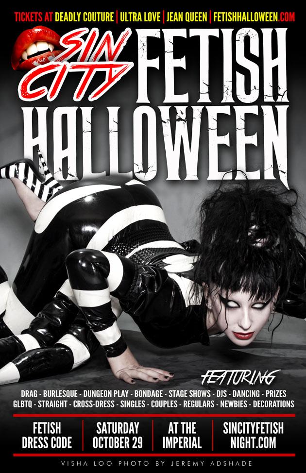 630_SC_2016_Halloween_Poster