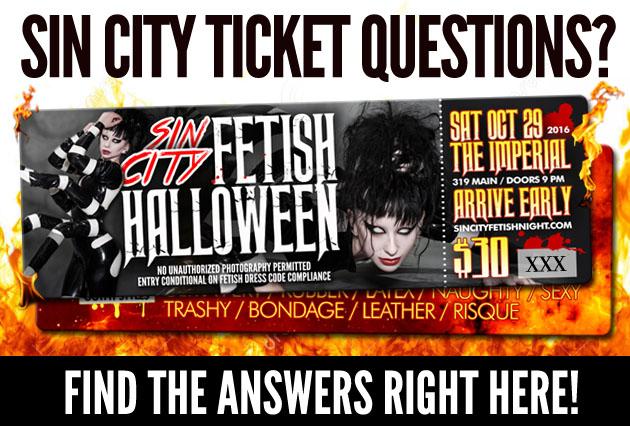 630_SC_2016_Halloween_Tix_Questions