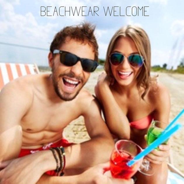 Beachwear_630