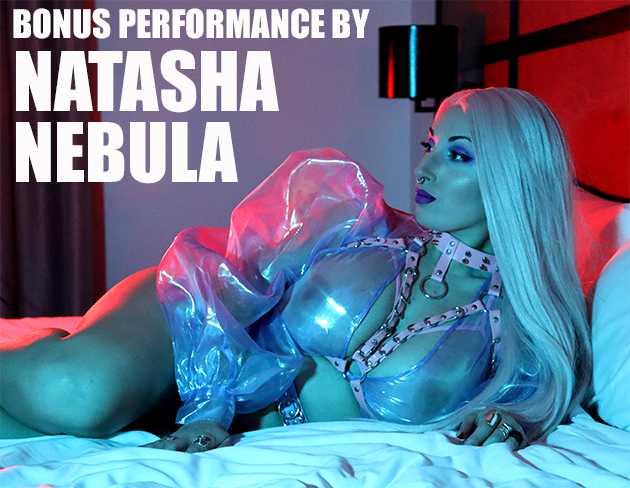 Bonus_Natasha