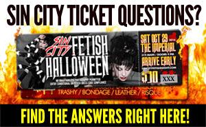 FEAT_SC_2016_Halloween_Tix_Questions