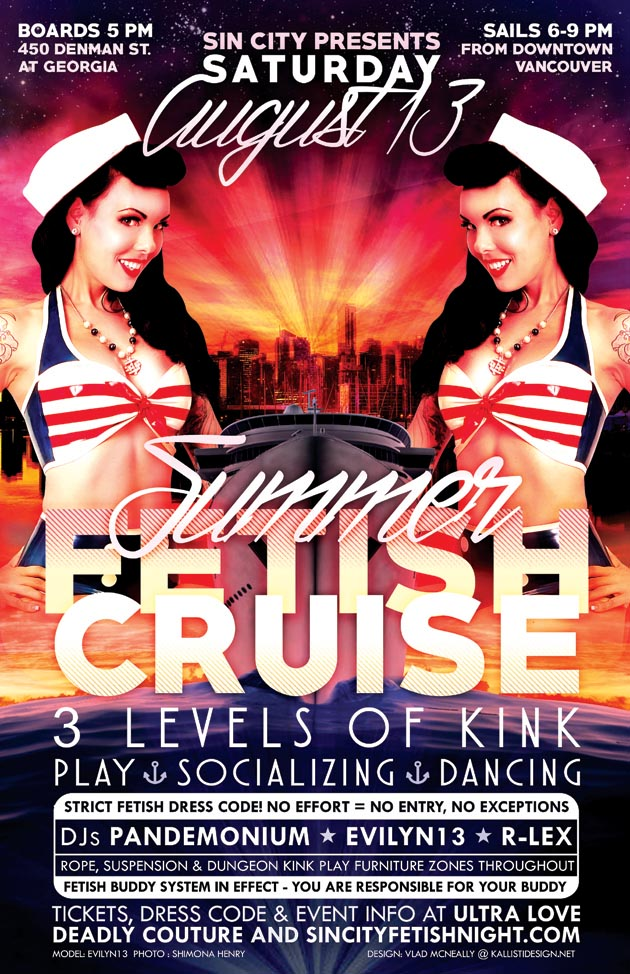 Fetish-Cruise-2016-Poster-630