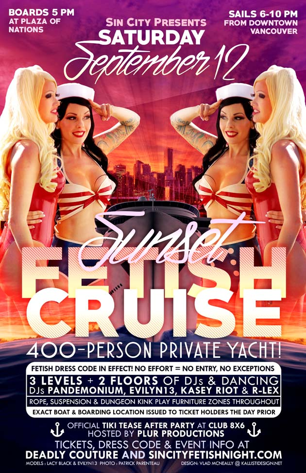 Fetish-Cruise-Poster-630-S