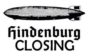 Hindenburg_Closing