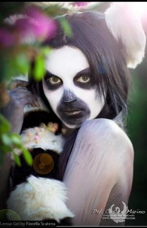 Lemur-2