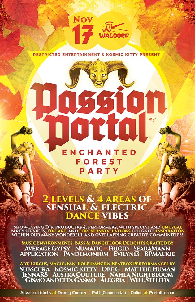 Passion-Portal-5-POSTER-WEB