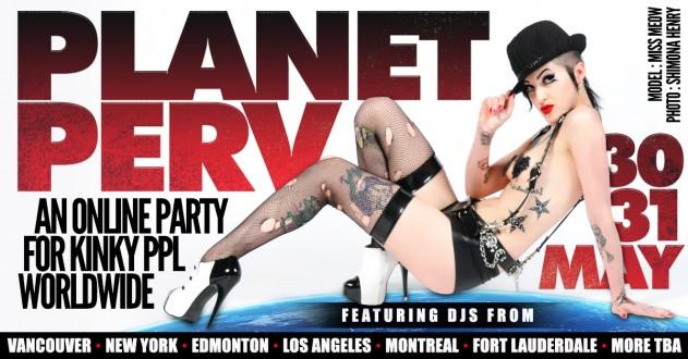 PlanetPerv_EVENT
