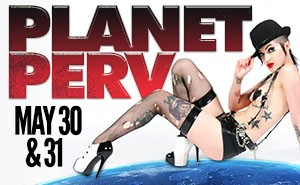 PlanetPerv_FEAT