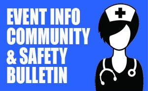 Restricted_Corona_Bulletin_FEAT