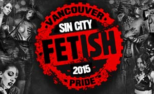 SC_2015_FetPride_FEAT