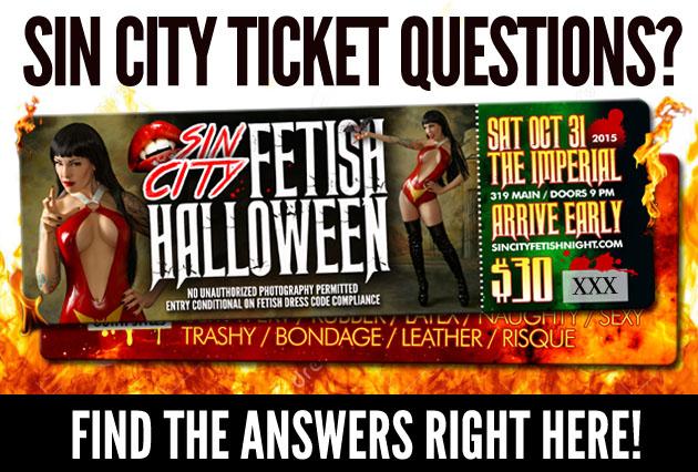 SC_2015_Halloween_Tix_Questions_630