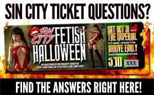 SC_2015_Halloween_Tix_Questions_FEAT