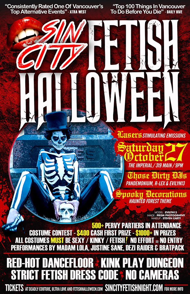 SC_2018_Halloween_Poster_WEB