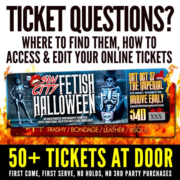 SC_2018_Halloween_Questions