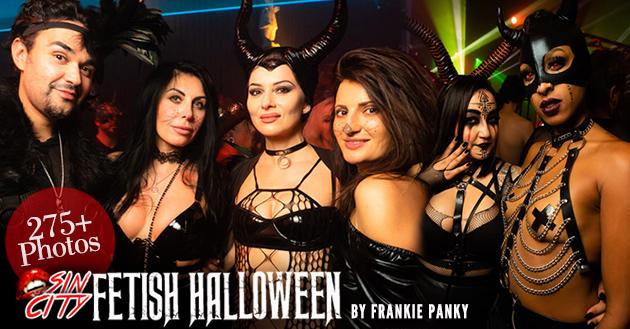 SC_2019_Halloween_Roving_630