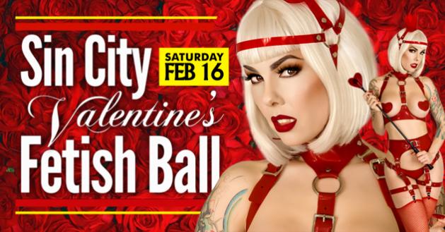 SC_2019_Valentine's_EVENT_2