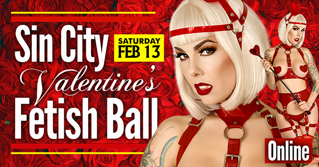 SC_2021_Valentine's_EVENT_1