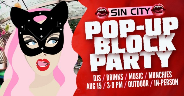 SC_BlockParty_FB_Event_3