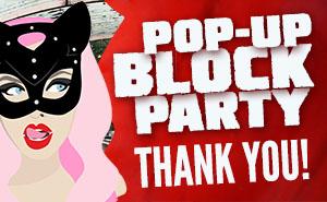 SC_BlockParty_THANKYOU_FEAT