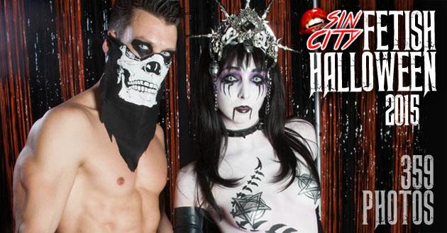 SC_Halloween_2015_Deadly_630