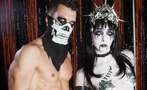 SC_Halloween_2015_Deadly_FEAT