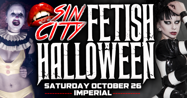 SC_Halloween_2019_FB_EVENT