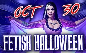 SC_Halloween_2021_FEAT