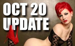 SC_Oct20_Update_FEAT