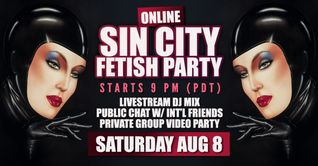 SinCity_Aug8_EVENT_1