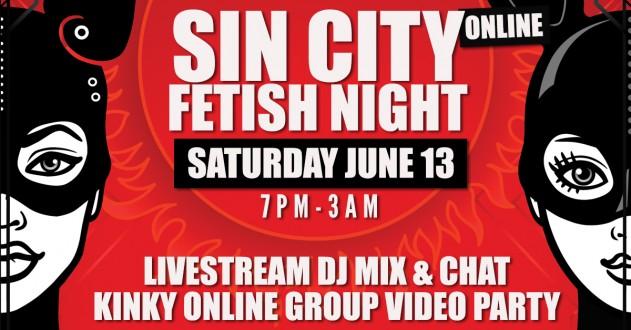 SinCity_June13_EVENT_1