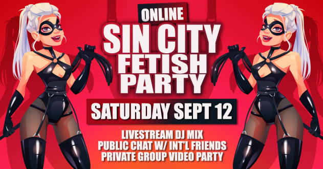 SinCity_Sept12_EVENT_1