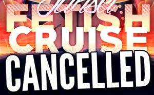 Sin_Cruise_Cancelled_FEAT