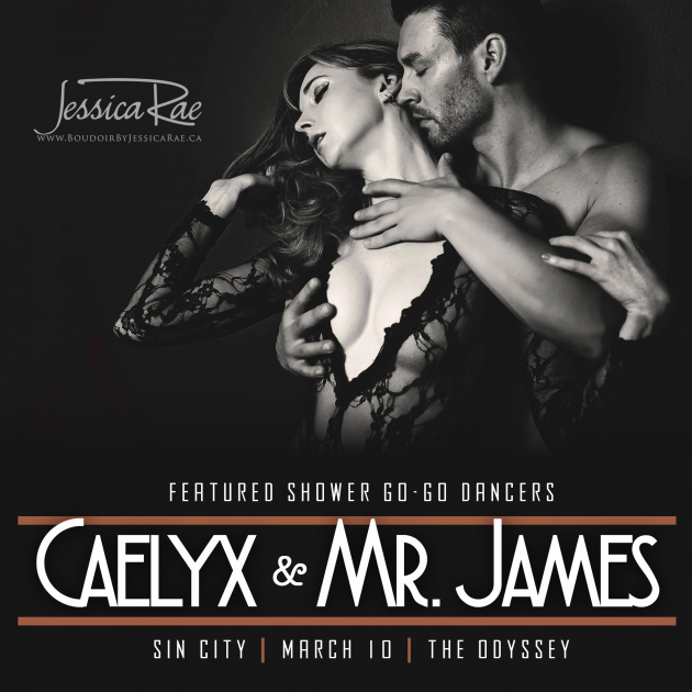 Sin_March_10_CaelyxAndJames