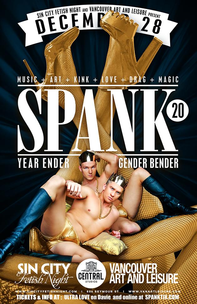 Spank20_POSTER_WEB