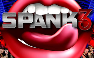 Spank3_FEAT